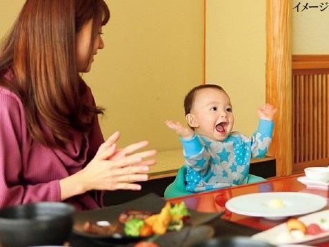 ■個室食■魚も肉も両方食べたい♪ 金目鯛姿煮&アワビ&牛肉陶板焼き!